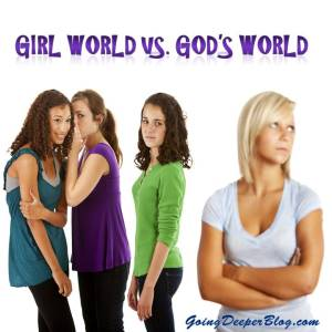 Girlworld